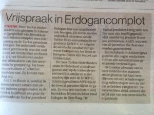 Citaten Filosofie Zaman : Tayyip recep erdogan « debat in de digitale hofstad